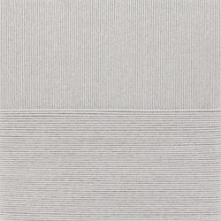 Пряжа Пехорка Ажурная (100% хлопок) 10х50г/280м цв.008 св.серый