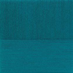 Пряжа Пехорка Ажурная (100% хлопок) 10х50г/280м цв.014 морская волна