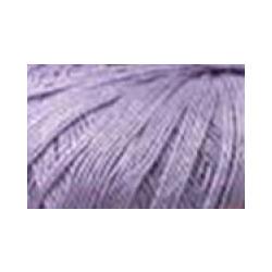 Пряжа Пехорка Ажурная (100% хлопок) 10х50г/280м цв.022 сирень
