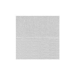 Пряжа Пехорка Весенняя (100% хлопок) 5х100г/250м цв.008 св.серый