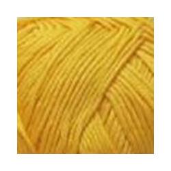 Пряжа Пехорка Весенняя (100% хлопок) 5х100г/250м цв.012 желток
