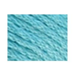 Пряжа Пехорка Весенняя (100% хлопок) 5х100г/250м цв.063 льдинка