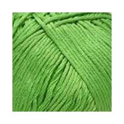 Пряжа Пехорка Весенняя (100% хлопок) 5х100г/250м цв.065 экзотика