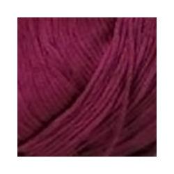 Пряжа Пехорка Весенняя (100% хлопок) 5х100г/250м цв.087 т. лиловый