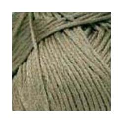 Пряжа Пехорка Весенняя (100% хлопок) 5х100г/250м цв.124 песочный