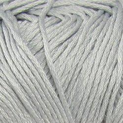 Пряжа Пехорка Весенняя (100% хлопок) 5х100г/250м цв.276 перламутровый