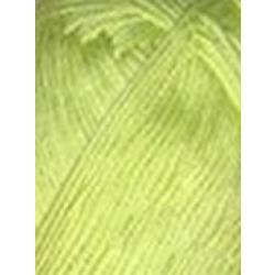 Пряжа Пехорка Весенняя (100% хлопок) 5х100г/250м цв.483 незрелый лимон