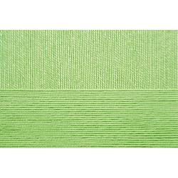 Пряжа Пехорка Виртуозная (100% мерсеризованный хлопок) 5х100г/333м цв.065 экзотика
