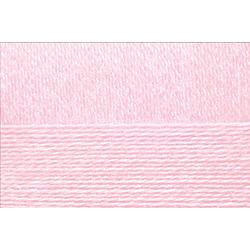Пряжа Пехорка Виртуозная (100% мерсеризованный хлопок) 5х100г/333м цв.361 св.астра