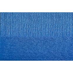 Пряжа Пехорка Вискоза натуральная (100% вискоза) 5х100г/400м цв.015 т.голубой