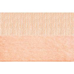 Пряжа Пехорка Вискоза натуральная (100% вискоза) 5х100г/400м цв.018 персик