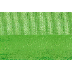 Пряжа Пехорка Вискоза натуральная (100% вискоза) 5х100г/400м цв.065 экзотика