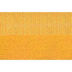 Пряжа Пехорка Вискоза натуральная (100% вискоза) 5х100г/400м цв.080 канарейка