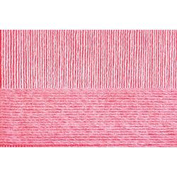 Пряжа Пехорка Вискоза натуральная (100% вискоза) 5х100г/400м цв.125 камелия