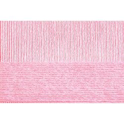 Пряжа Пехорка Вискоза натуральная (100% вискоза) 5х100г/400м цв.180 св.бегония