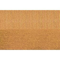 Пряжа Пехорка Вискоза натуральная (100% вискоза) 5х100г/400м цв.596 св.золото