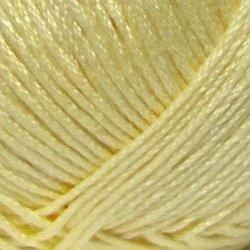 Пряжа Пехорка Детский Хлопок (100% Мерсеризированный хлопок) 5х100г/330м цв.064 св.лимон