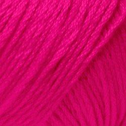 Пряжа Пехорка Детский Хлопок (100% Мерсеризированный хлопок) 5х100г/330м цв.084 малиновый