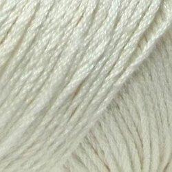 Пряжа Пехорка Детский Хлопок (100% Мерсеризированный хлопок) 5х100г/330м цв.166 суровый