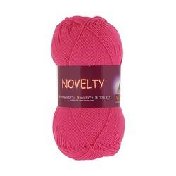 Пряжа Vita Cotton Novelty 1212