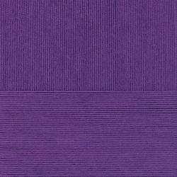 Пряжа Пехорка Детский Хлопок (100% Мерсеризированный хлопок) 5х100г/330м цв.698 т.фиолетовый
