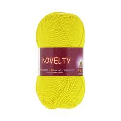 Пряжа Vita Cotton Novelty 1214