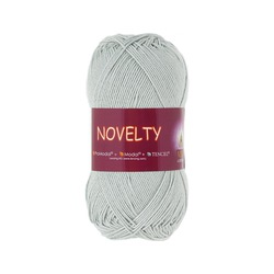 Пряжа Vita Cotton Novelty 1216