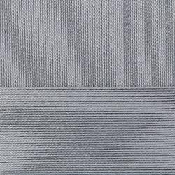 Пряжа Пехорка Классический хлопок (100% мерсеризованный хлопок) 5х100г/250м цв.393 св.моренго