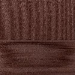 Пряжа Пехорка Классический хлопок (100% мерсеризованный хлопок) 5х100г/250м цв.513 кора