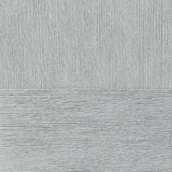 Пряжа Пехорка Конопляная (70% хлопок, 30% конопля) 5х50г/280м цв.059 мышонок