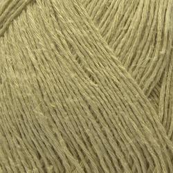 Пряжа Пехорка Конопляная (70% хлопок, 30% конопля) 5х50г/280м цв.1000 конопля