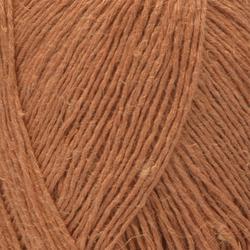 Пряжа Пехорка Конопляная (70% хлопок, 30% конопля) 5х50г/280м цв.1002 карамель