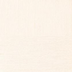 Пряжа Пехорка Конопляная (70% хлопок, 30% конопля) 5х50г/280м цв.166 суровый