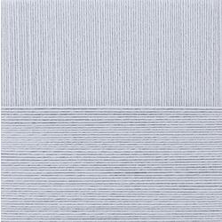 Пряжа Пехорка Лаконичная (50% хлопок, 50% акрил) 5х100г/212м цв.008 св.серый
