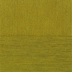Пряжа Пехорка Лаконичная (50% хлопок, 50% акрил) 5х100г/212м цв.033 золотистая олива