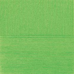 Пряжа Пехорка Лаконичная (50% хлопок, 50% акрил) 5х100г/212м цв.065 экзотика