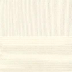 Пряжа Пехорка Лаконичная (50% хлопок, 50% акрил) 5х100г/212м цв.166 суровый