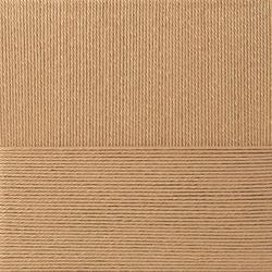 Пряжа Пехорка Лаконичная (50% хлопок, 50% акрил) 5х100г/212м цв.270 мокрый песок