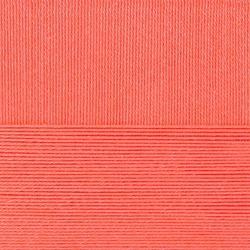 Пряжа Пехорка Лаконичная (50% хлопок, 50% акрил) 5х100г/212м цв.324 св.азалия