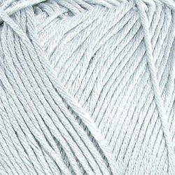 Пряжа Пехорка Летняя (100% Мерсеризованный хлопок) 5х100г/330м цв.008 св.серый