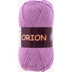 Пряжа Vita Cotton Orion 4559