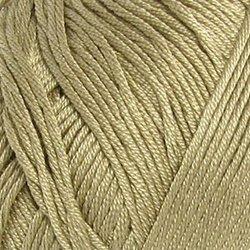 Пряжа Пехорка Летняя (100% Мерсеризованный хлопок) 5х100г/330м цв.412 верблюжий