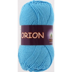 Пряжа Vita Cotton Orion 4561