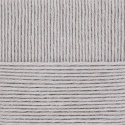 Пряжа Пехорка Молодёжная (91% акрил высокообъемный, 9% полиамид) 5х200г/280м цв.181 жемчуг