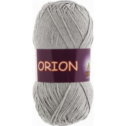 Пряжа Vita Cotton Orion 4565