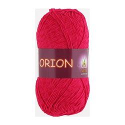 Пряжа Vita Cotton Orion 4573