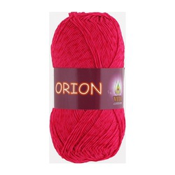 Пряжа Vita Cotton Orion 4573