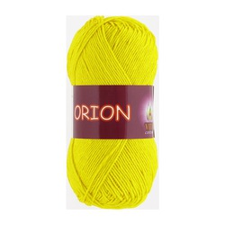 Пряжа Vita Cotton Orion 4575