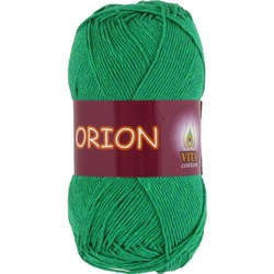 Пряжа Vita Cotton Orion 4576
