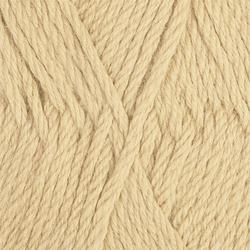 Пряжа Пехорка Пехорская шапка (85% мериносовая шерсть, 15% акрил высокообъемный) 5х100г/200м цв.166 суровый